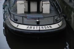 Amsterdam 2015