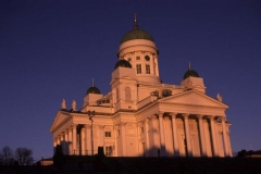 Finland 2002