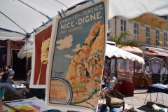 France 2016 Nice