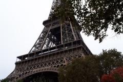 France 2018 (Paris)
