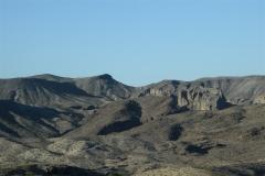Grand Canyon Kanab 06