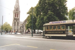 New Zealand 2002