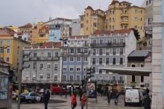 Portugal 2018 (Lisbon)