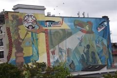 Vancouver 32