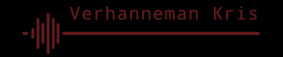 Verhanneman.com